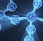 ساخت فیلتر با ذرات نانو