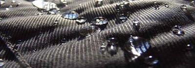 ذرات نانو در لباس
