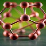 ذرات نانو در گرانول