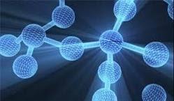 شلوار با ذرات نانو