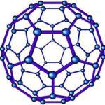 نانو ذرات فولرن
