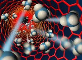 فروش نانو ذرات اکسید پودر آهن
