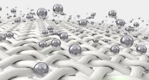 فروش اینترنتی نانو ذرات نقره