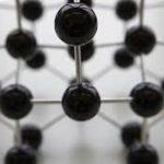 خرید نانو ذرات اکسید فلزی