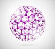 خرید اینترنتی نانو ذرات مس