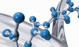 خرید اینترنتی نانو ذرات دی اکسید تیتانیوم