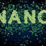 نانو ذرات