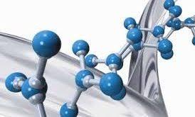 نانو ذرات درجه یک