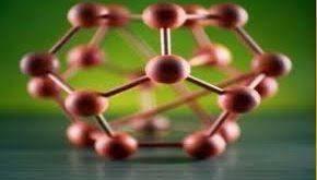نانو ذرات صنعتی سیلیکا