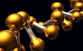 نانو ذرات کلوئیدی طلا