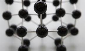 نانو ذرات مس