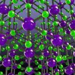 نانو ذرات عایق