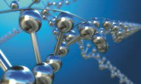 نانو ذرات لیپیدی