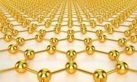 نانو ذرات تیتانیوم