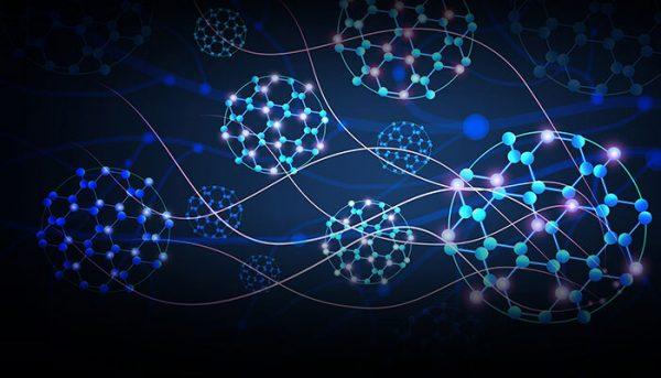 نانو ذرات تنگستن کاربید