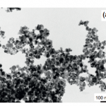 Manganese-Oxide-Nano-Sem