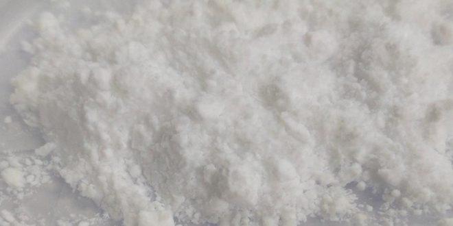نانو پودر سیلیکون دی اکسید